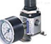 日本小金井KOGANEI不銹鋼調壓閥的用途