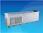 SYD-4508C-1沥青延度试验器