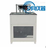 CF-CA低温恒温溢流水箱