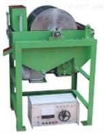 XCRS-74XCRS-74鼓形湿法弱磁选机使用说明书