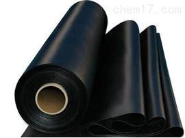 CZJD-HCZJD-H配电室黑色绝缘胶垫