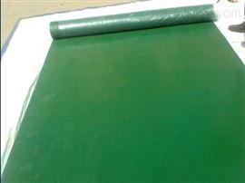 CZJD-L5mmCZJD-L5mm厚绿色普通胶垫