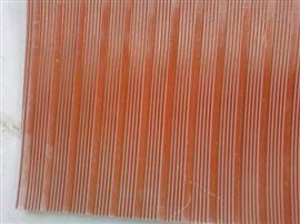 CZ-JD-HF-CZ-JD-HF-红色防滑绝缘胶垫