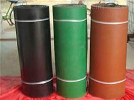 CZJD-B/G/RCZJD-B/G/R黑绿红三色绝缘胶垫