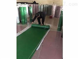 CZJD-LCZJD-L绿色电力绝缘胶垫