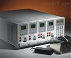 Chroma6314电子负载二手