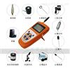 手持式農業環境監測儀