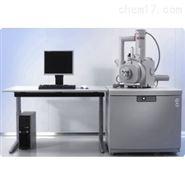 """FEI """"Q系列""""掃描電子顯微鏡"""