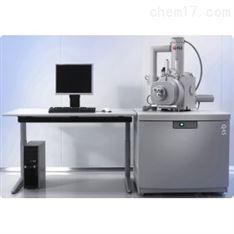 """FEI """"Q系列""""扫描电子显微镜"""