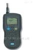 HQ11d数字化pH分析仪
