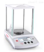 自来水厂化验室仪器设备价格