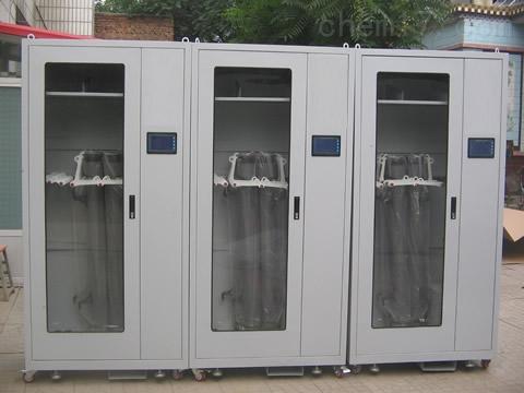 CZ-GJZ-ZN恒温除湿安全工具柜