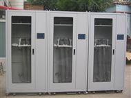 CZ-GJZ-ZNCZ-GJZ-ZN恒温除湿安全工具柜