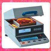 DHS16系列高精度固含量测定仪