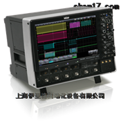 SDA 8Zi-B原装台湾RIKO 力科SDA 8Zi-B串行数据分析仪