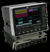 SDA 8Zi-B原装中国台湾RIKO 力科SDA 8Zi-B串行数据分析仪