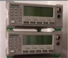 MS2472D射頻功率計二手全新