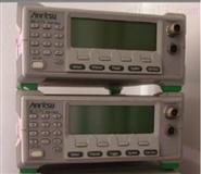 MS2472D射频功率计二手全新