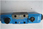美国原产VICKERS电磁换向阀