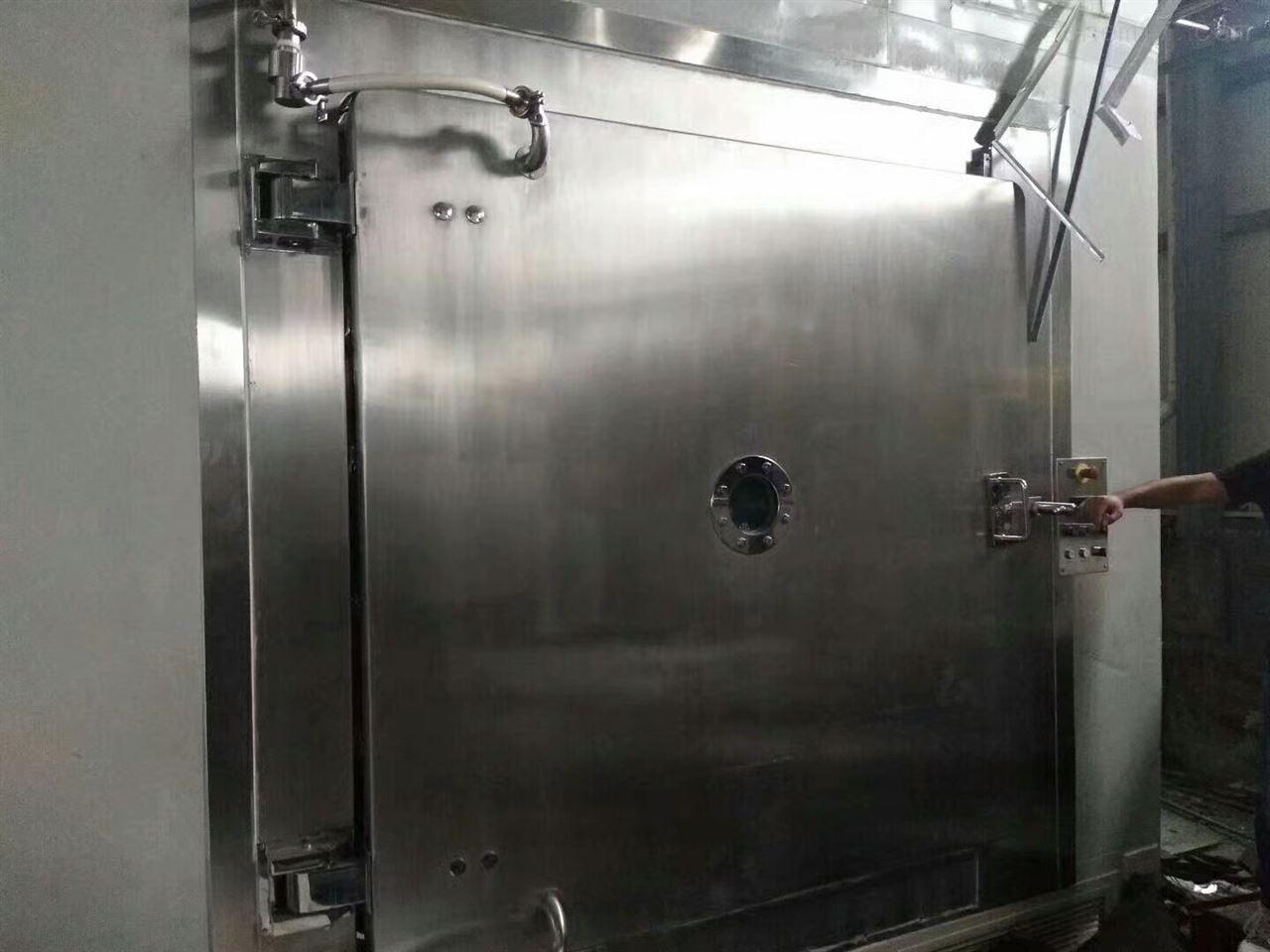 回收不锈钢烘箱高价回收二手不锈钢烘箱