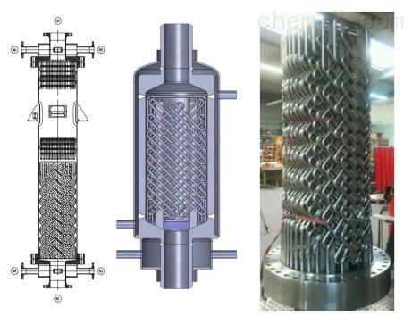 聚合物及耦合技术