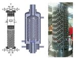 聚合物及耦合技術
