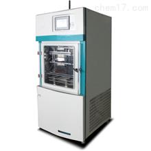 BIOCOOL冷冻干燥机(Pilot3-6L)