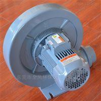 2200W耐高温中压鼓风机
