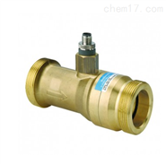 MEISTER德产TDH-40 MS液体流量计