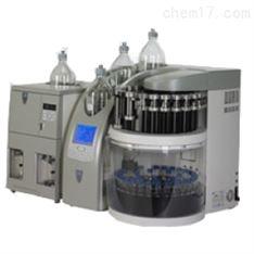 戴安快速溶剂萃取仪ASE150