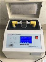 JY6611绝缘油耐压测试仪
