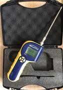 食用油水分测定仪