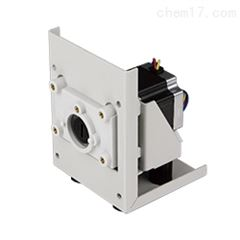 T-S201OEM蠕动泵T-S201驱动器可配YZ1515X