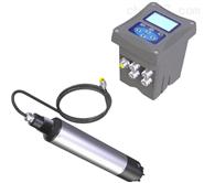 深圳荧光法在线LR-DO700 溶解氧测定仪