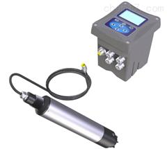 LR-DO700深圳荧光法在线LR-DO700 溶解氧测定仪