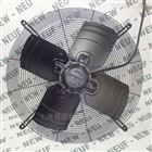 ER63C-4DN.H7.1R施乐百德国风机