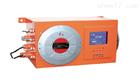 QGS-08C Ex红外线气体分析器