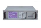 QGS-08C紅外線氣體分析器