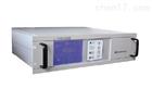 QCY-6NC顺磁式氧分析器