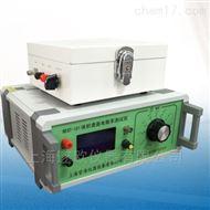 BEST-121体积表面电阻率测试仪