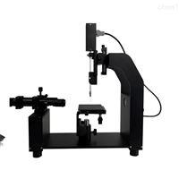 PZ-8010SP視頻光學接觸角測量儀