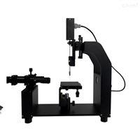 PZ-100SD視頻接觸角測量儀