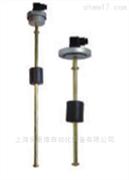 意大利伊莱科ELETTROTEC液位传感器