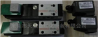 销售ATOS比例压力插装阀LIMZA-A-3/180/M 40