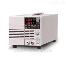 PLR系列中国台湾固纬 PLR系列可编程开关直流电源
