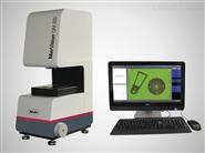 德國馬爾QM 300CNC光學一鍵式影像測量儀