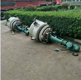 二手3吨不锈钢反应釜回收价格