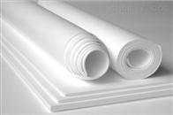 3mm四氟板厂家 常用规格尺寸