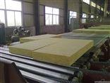 喀什防火岩棉保温板制造