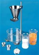 塑料流动性测定仪